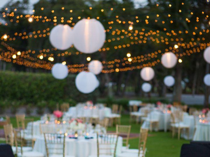 Tmx Citylightsstudio 0702 51 173069 1567188168 Longboat Key, FL wedding venue