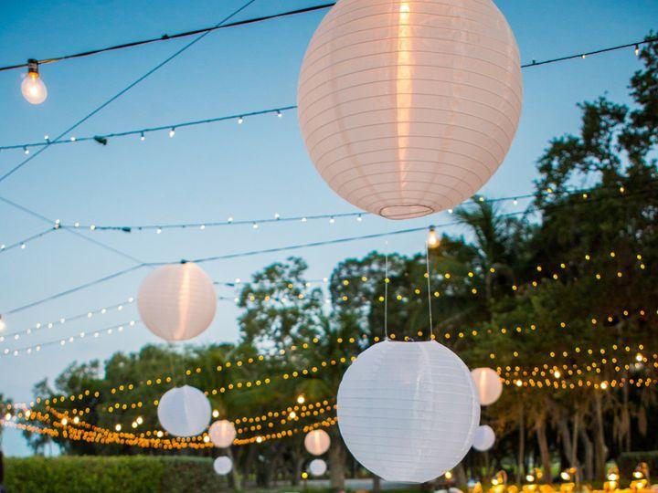 Tmx Citylightsstudio 0716 51 173069 1567188179 Longboat Key, FL wedding venue
