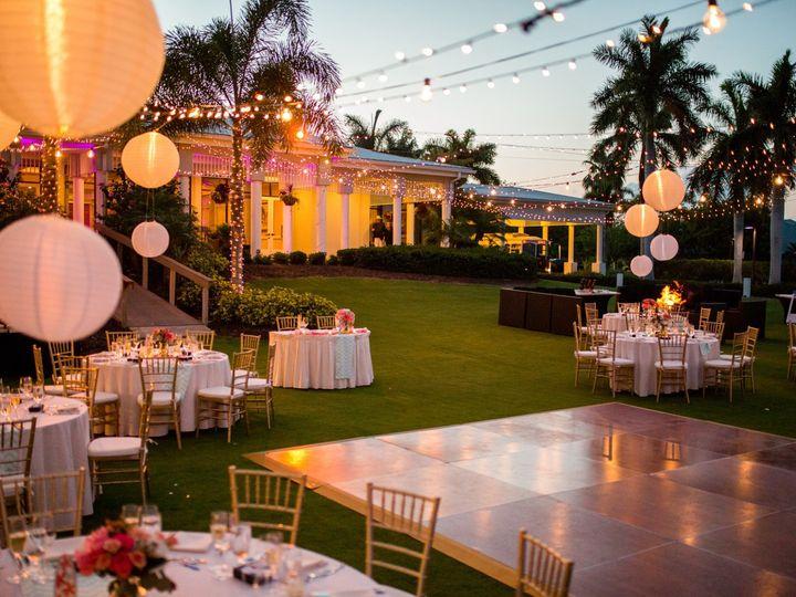 Tmx Citylightsstudio 0734 51 173069 1567188172 Longboat Key, FL wedding venue