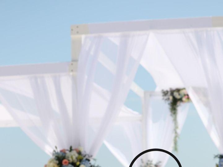 Tmx Img 7134 51 173069 1567188149 Longboat Key, FL wedding venue