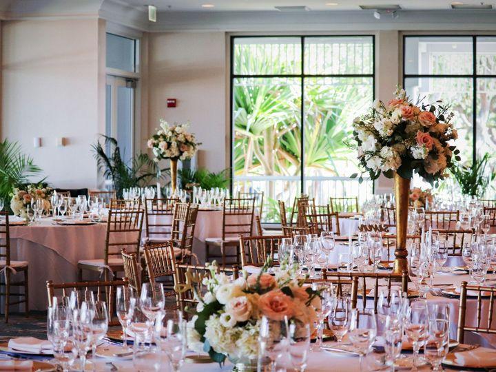 Tmx Img 7196 C 51 173069 1567188362 Longboat Key, FL wedding venue