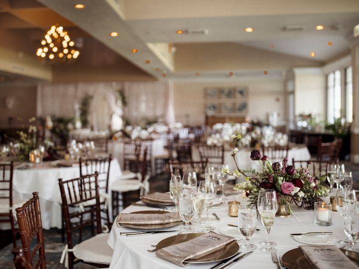 Tmx R2 51 173069 1567188278 Longboat Key, FL wedding venue