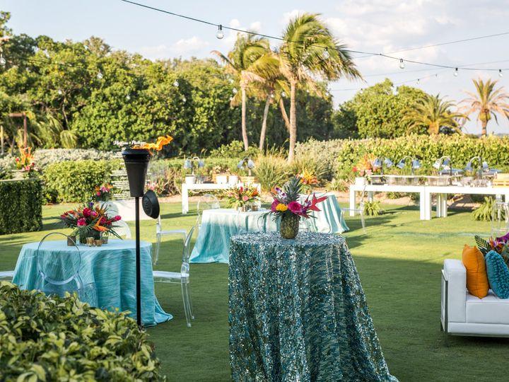 Tmx Wozz 113 Of 389 51 173069 1567188825 Longboat Key, FL wedding venue