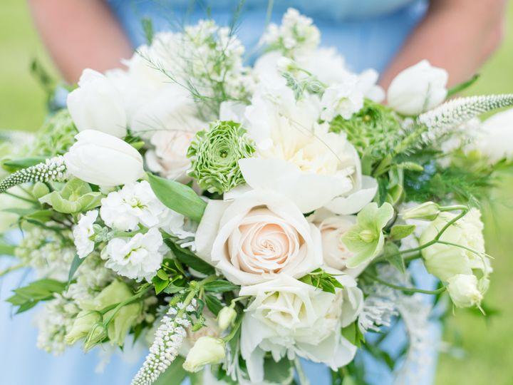 Tmx 1508284064480 Meganmatt 12 Dallas, GA wedding photography