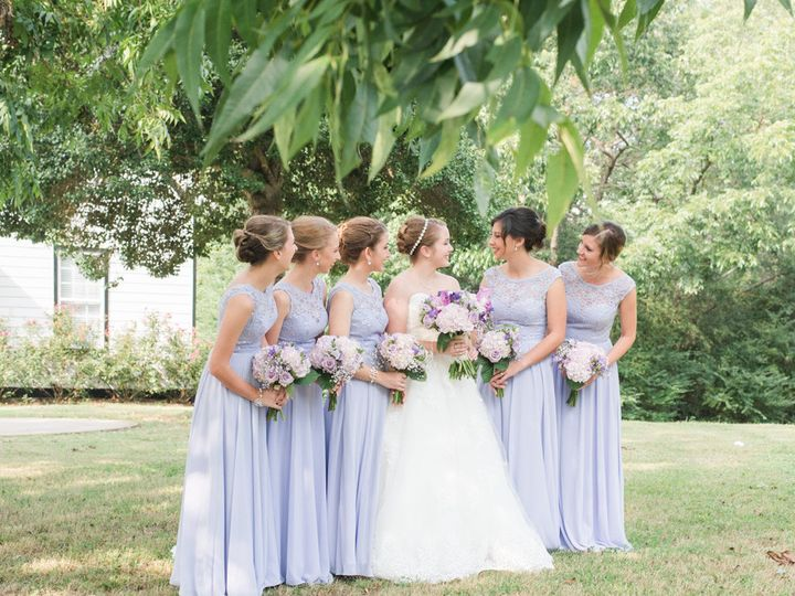 Tmx 1514414040228 Bethany  David 18 Dallas, GA wedding photography