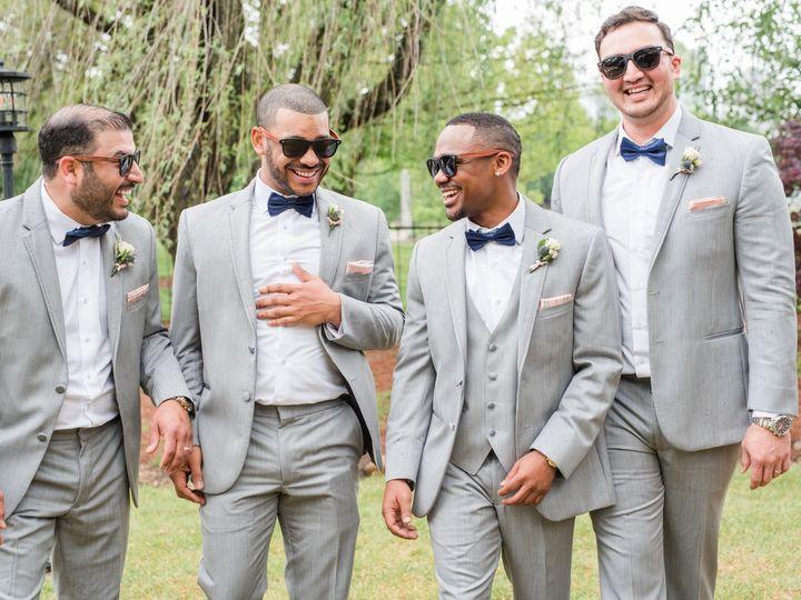Tmx Amanda Jerill 01 51 973069 1569962158 Dallas, GA wedding photography
