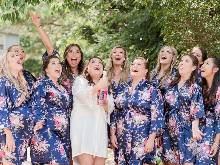 Tmx Anna Chris 04 51 973069 1569962756 Dallas, GA wedding photography