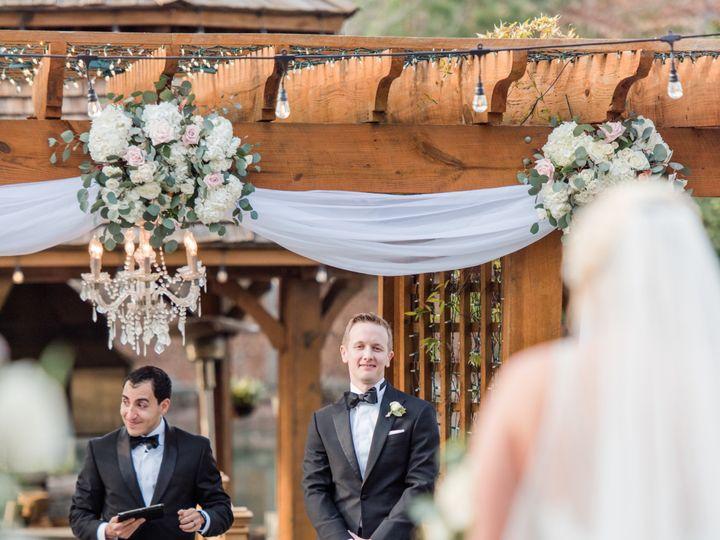 Tmx Caroline Shea 20 51 973069 1569961757 Dallas, GA wedding photography