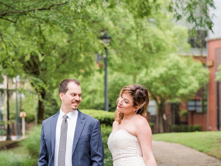 Tmx Christina Rob 03 51 973069 1569962188 Dallas, GA wedding photography