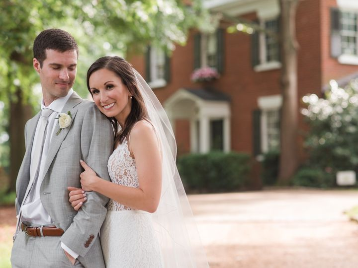 Tmx Ellen Tom 94 51 973069 1569962342 Dallas, GA wedding photography