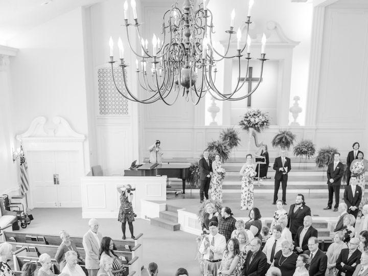 Tmx Margaret Jason 18 51 973069 1569962666 Dallas, GA wedding photography
