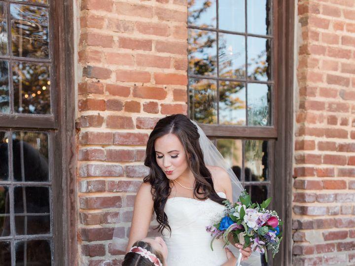 Tmx Matt Michelle 09 51 973069 1569963163 Dallas, GA wedding photography