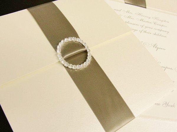 Tmx 1334889350887 5139045089d2d0a18765z Cliffside Park wedding invitation