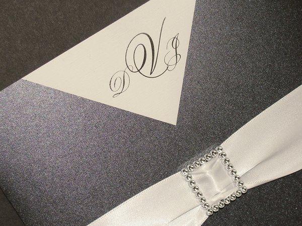 Tmx 1334889354667 5139636676a4fff1f151z Cliffside Park wedding invitation