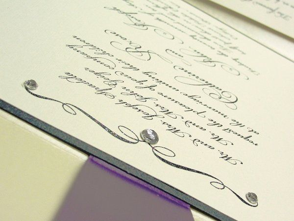Tmx 1334889359247 513965680278798301d2z Cliffside Park wedding invitation
