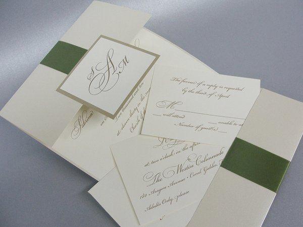 Tmx 1334889361320 52233044934516445ac0z Cliffside Park wedding invitation
