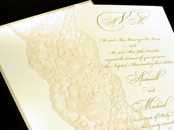 Tmx 1334889363398 5223306661518619b64bz Cliffside Park wedding invitation