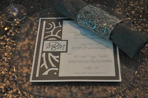 Tmx 1334889396272 1768271015017058989784529525436284485264721564542o Cliffside Park wedding invitation
