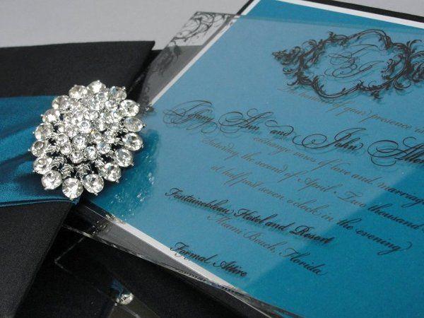 Tmx 1334889399154 2081321015022878600284529525436284488363267987101n Cliffside Park wedding invitation