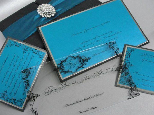 Tmx 1334889402288 2172951015022874660784529525436284488361031552090n Cliffside Park wedding invitation