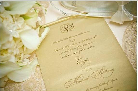 Tmx 1334889538259 5156069470dc52f61c4fo Cliffside Park wedding invitation