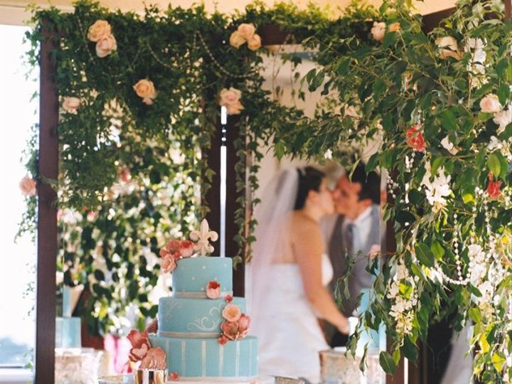 Tmx 1235974419359 0447405 001 0316 Santa Cruz, CA wedding photography