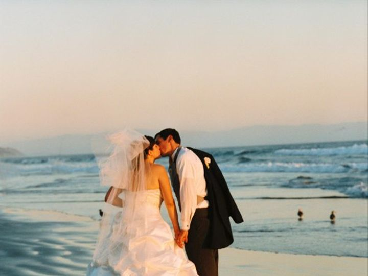 Tmx 1235974449687 0447405 001 0429 Santa Cruz, CA wedding photography