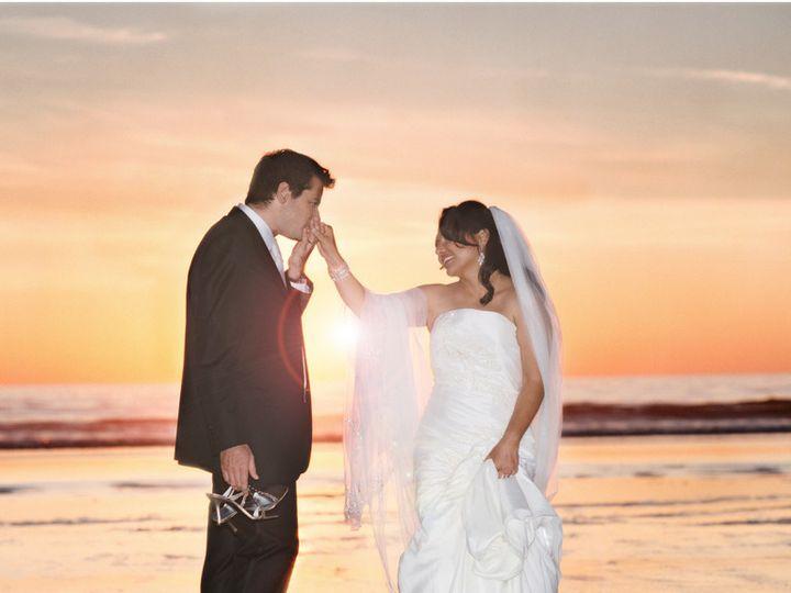 Tmx 1368239764066 Seascape Copy Santa Cruz, CA wedding photography