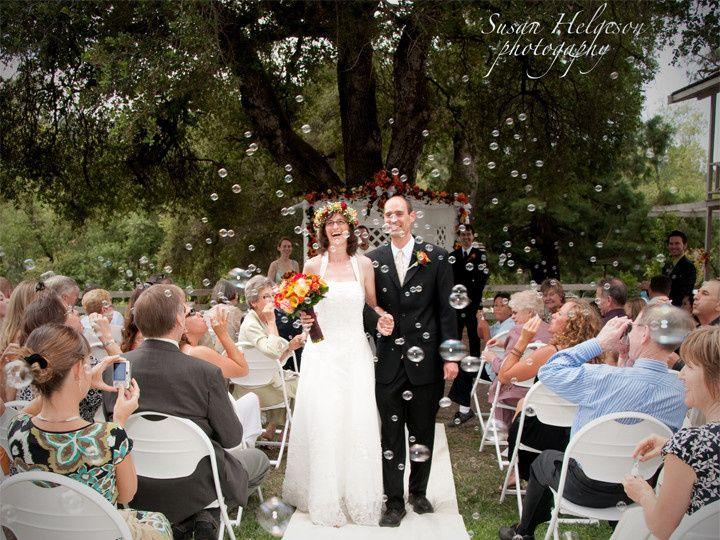 Tmx 1413912612258 Jenny 369 Copy Santa Cruz, CA wedding photography