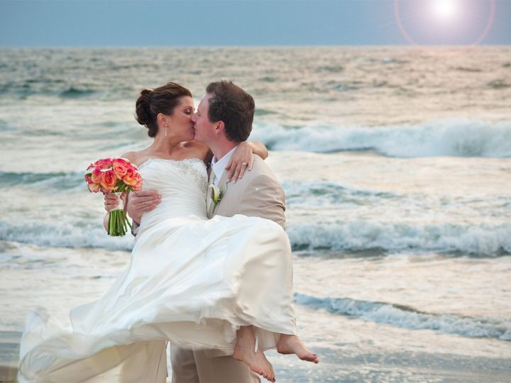 Tmx 1413912621417 Kathryn 705 2 Santa Cruz, CA wedding photography
