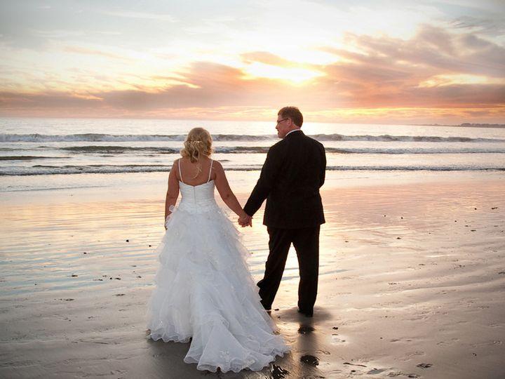 Tmx 1413923233769 Seascaperesort Santa Cruz, CA wedding photography