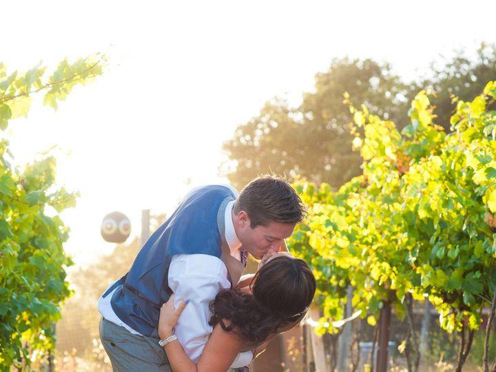 Tmx 1415836484668 S 0555 Santa Cruz, CA wedding photography