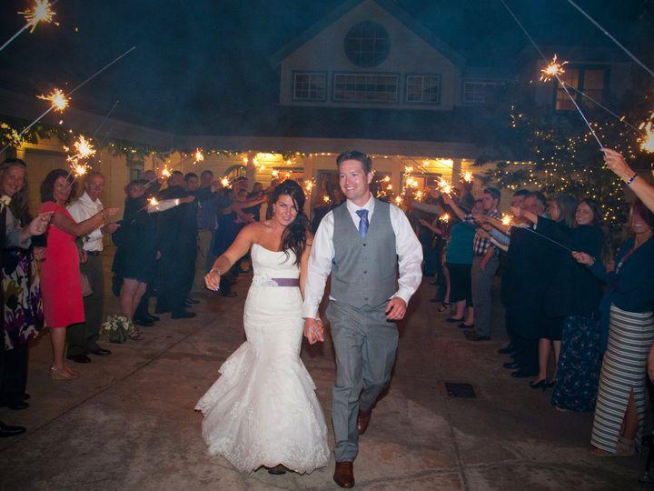Tmx 1415836526149 S 0690 Copy Santa Cruz, CA wedding photography