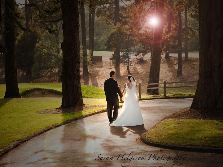 Tmx 1533921874 297ad30662695d5d 1533921873 E315c60e8b7ea801 1533921851816 1 Seascape Golfcours Santa Cruz, CA wedding photography