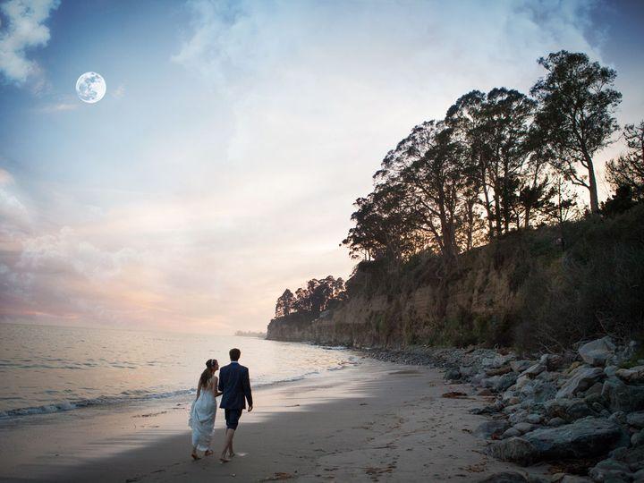 Tmx 1533923222 73ce2de7a634cabc 1533923219 0dc0856dd66a557f 1533923211521 2 Karen 767 Moon Santa Cruz, CA wedding photography
