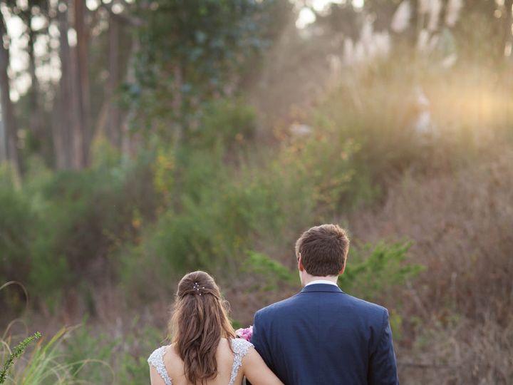 Tmx 1533923230 C2b1c98440e094dd 1533923229 36a54973dbbb8ad5 1533923221239 3 Karen 740 Santa Cruz, CA wedding photography