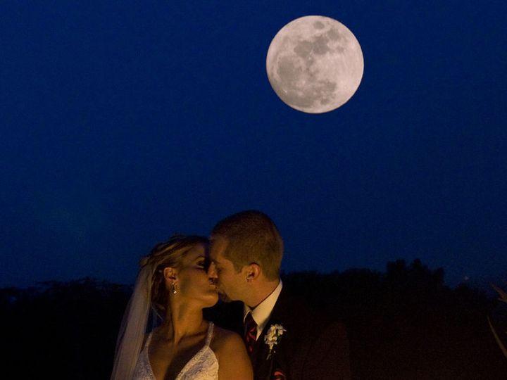 Tmx 1533923327 2ffecd38346b091d 1533923325 91dd5380904d58a2 1533923318297 1 Chaminade SusanHel Santa Cruz, CA wedding photography