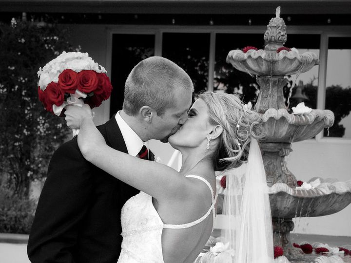Tmx 1533923382 Eb7a4f3d1fe886de 1533923380 06892e640d6d67e6 1533923371353 3 Shelgeson2 Santa Cruz, CA wedding photography