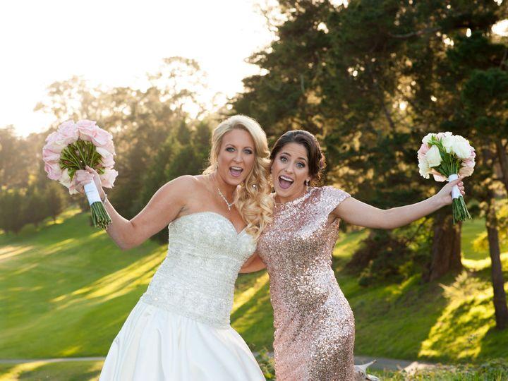 Tmx 1533923490 32597552575455af 1533923488 39ff68a1faf4bf27 1533923478416 3 Kono 96 Santa Cruz, CA wedding photography