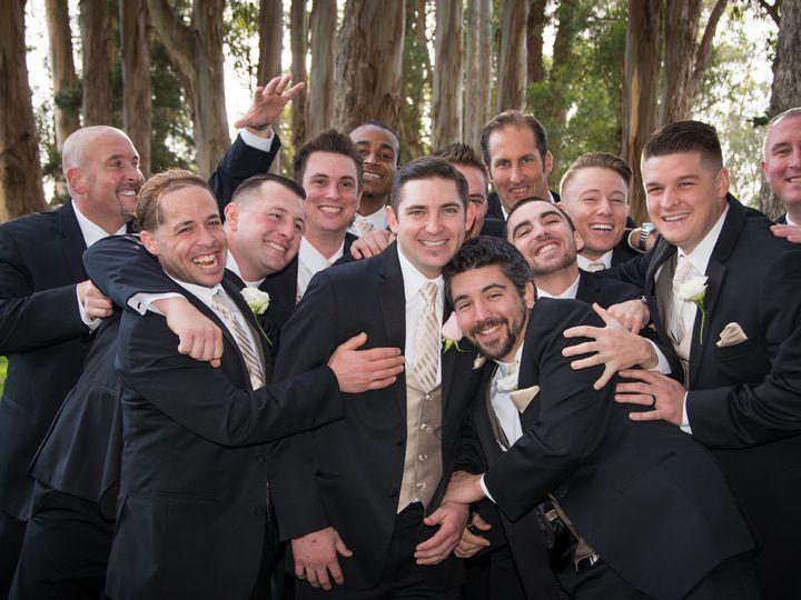 Tmx 1533923496 B535a941aaebf1ca 1533923494 21611eb76d8890da 1533923483881 4 Kono 298 Santa Cruz, CA wedding photography
