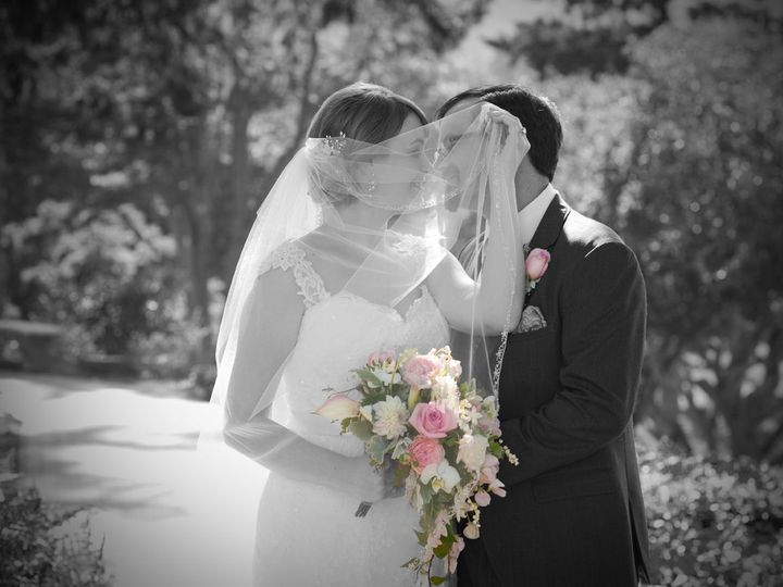 Tmx 1533923747 7e7d7696ee48829b 1533923746 02c5eb06d3f70e06 1533923741660 1 Diana 401bw Copy Santa Cruz, CA wedding photography