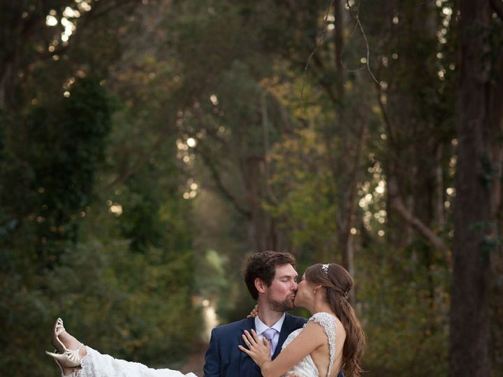 Tmx 1533923831 D51bb8e3f5196bc5 1533923830 7fe7176ad8003fff 1533923822061 2 Karen 692 Santa Cruz, CA wedding photography
