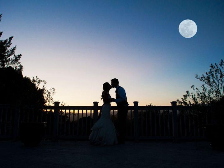 Tmx 1533923859 F8db5078b562b0e0 1533923858 4addf5d4986911b6 1533923854956 3 Moon Susan Copy Santa Cruz, CA wedding photography