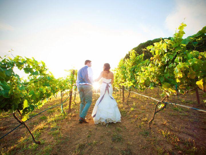 Tmx 1533923878 F9a1844d637b8f8c 1533923877 C92b23e168f5f6c5 1533923869956 4 Sunset2 Santa Cruz, CA wedding photography
