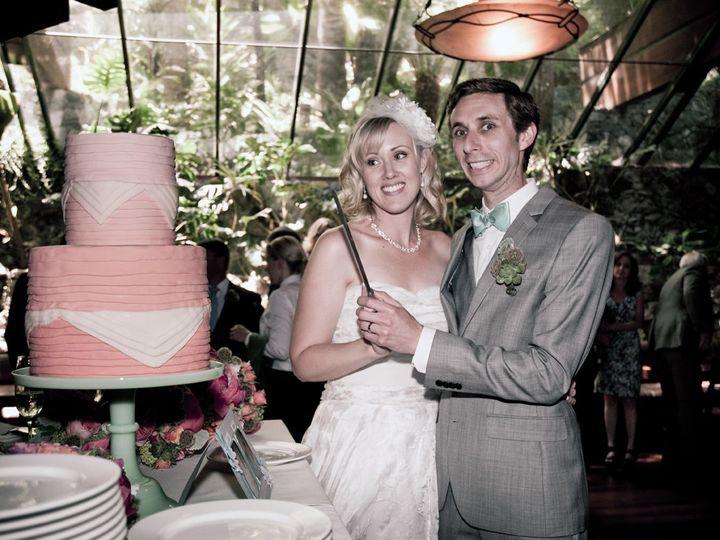 Tmx 1533925617 B37446a25080b301 1533925615 84178c5d7f768374 1533925599639 4 Jessica 828 Santa Cruz, CA wedding photography