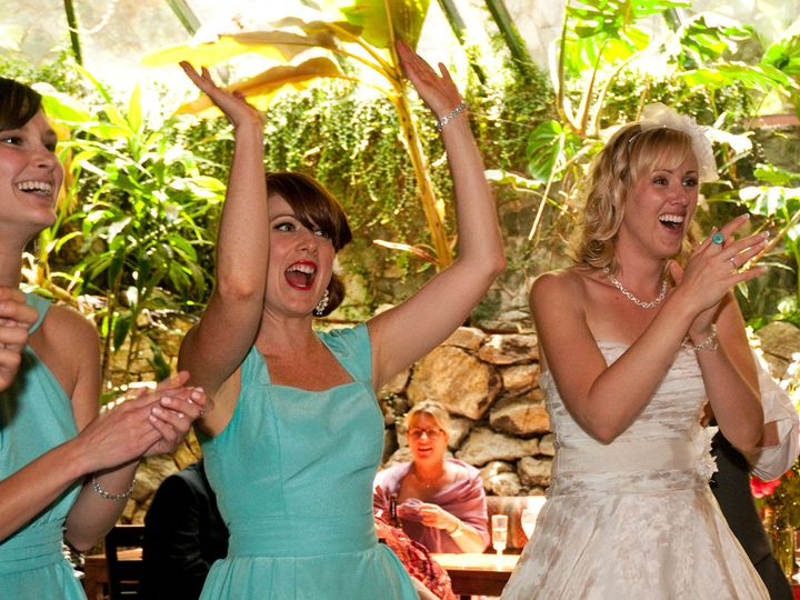 Tmx 1534567710 E4c1ccdf0caf94a3 1534567709 8d0c462c9bd7fcd7 1534567698158 3 Jessica 699 Santa Cruz, CA wedding photography