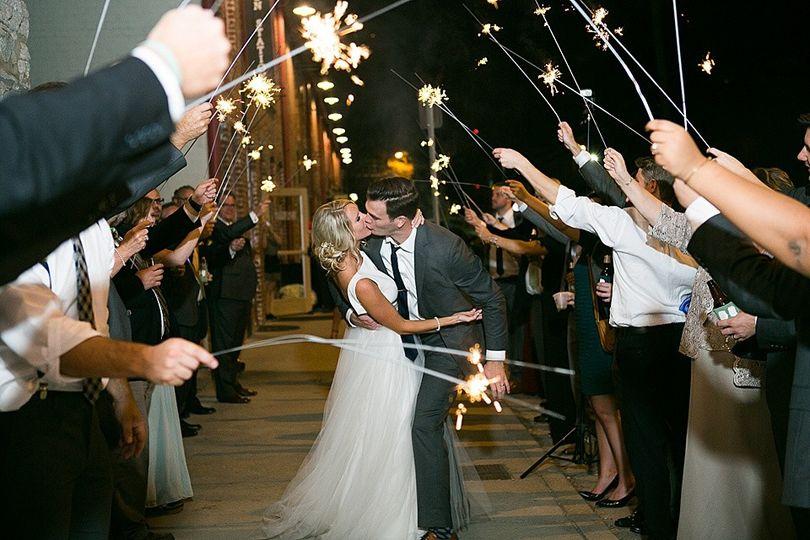 wedding photographer 0247 51 444069 158686628564748