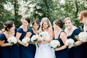Mountain Magnolia Weddings & Events
