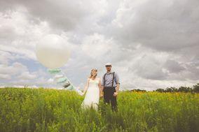 A Bride's Ally