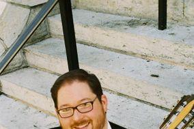 Dan Kyzer - Guitarist